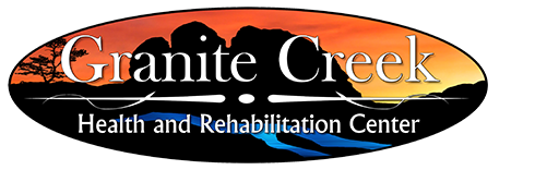 Granite Creek Health and Rehabilitation Center